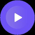 pop-up-video